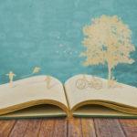Verkauf von Fiction-Büchern über Amazon - ein Interview
